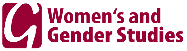 gender-studies.org: Women's and Gender Studies online